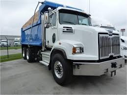 2018 WESTERN STAR 4700SB Dump Truck For Sale Auction Or Lease New ... Run List Fort Wayne Auto Truck Auction Runbidsell 2007 Mack Cl733 Day Cab For Sale Or Lease 2009 Intertional 9200i Bergeys Used Trucks Up For Kenworth 4680 Listings Page 1 Of 188 1998 9400 Semi Truck Sale Sold At Auction 2004 Sterling Acterra Reefer Refrigerated Home In Blue Eagle Towing 2006 Lt9500 Boom Bucket Crane Ed Linda Mckinley Christian Whittaker Schrader Real Estate