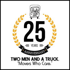 TWO MEN AND A TRUCK - Home | Facebook Two Men And A Truck Home Facebook Removals To Spain From Uk Punpacking In Your Move Moving Day Movers Who Blog Nashville Tn Just Another Two Men Blogs Site And Truck Application Best Resource Insurance And Deductibles 2 Burley Moving Ltd Moving People Forward Sears Motorbuggy Homepage 1912 Lincoln Ad Mary Ellen Sheets Meet The Woman Behind A Fortune The Care