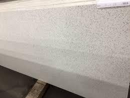 uni marble granite 1744 junction ave san jose ca marble