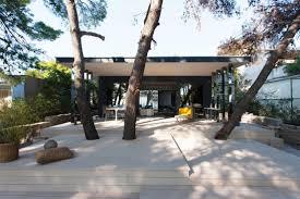 100 German House Design AV Beach Jadrija Winner Architecture