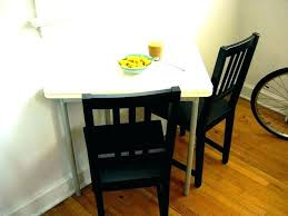 Triangular Dining Table Set Triangle With Benches Shaped Bench Black M Tables
