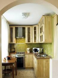 Above Kitchen Cabinet Decorations Pictures by Decorating Above Kitchen Cabinets With High Ceilings Home Design