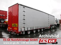 Truck Shipping Quotes - Best Truck 2018 Mong Skillmbrian Guihan Where Are Food Trucks Headed Quotes Ford Truck Poems Swift Traportations Driverfacing Cams Could Start Trend Fortune The Higher The Closer To God Pinterest Semi Drawing At Getdrawingscom Free For Personal Use Truckers Keep America Rolling Big Rigs Usa Www Selfdriving Now Running Between Texas And California Wired Made Truck Drivers Mug Tee Prius Repellent 3trucks3 Cars Cummins Car Mes Jim Olson Quotehd