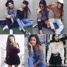 Winter Fashion For Girls