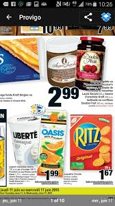 Vxb Coupon Code - Amadeus Coupon Status Codes Stoneberry Com Toys Pro Activ Plus Free Shipping Coupon Pottery Barn Kids Australia Easy Credit Catalogs For People With Bad In 2016 Sports Garment Shop Promo Code Bohme Printable Coupons Fasttech 2018 Sale Elf 50 Off Sitewide Corner Bakery Masseyscom Van Mildert Voucher Discount Stores Indianapolis Buy Mens Shirts Online Uk Wiper Blades Discount Michaels Art And Craft Ugg Boot Clearance Sale Olympic Oval Disney Junior
