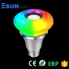 buy cheap china color light bulbs led products find china color