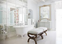 23 Bathroom Decorating Ideas - Pictures Of Bathroom Decor And Designs 10 Easy Design Touches For Your Master Bathroom Freshecom Cheap Decorating Ideas Pictures Decor For Magnificent Photos Half Images Bathroom Rustic Country Cottage 1900 Design Master Jscott Interiors Double Sink Bath 36 With Marble Style Possible 30 And Designs Bathrooms Designhrco Garden Tub Wall Decor Rhcom Luxury Cstruction Tile Trends Modern Small