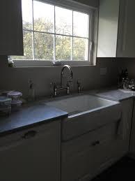 Kohler Memoirs Pedestal Sink 30 by Bathroom Roll Rim Drain Board Farmhouse Sink By Kohler Sinks For