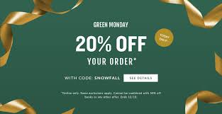 Barnes And Noble Green Monday 2019 Ad, Deals And Sales Buybaby Does 20 Coupon Work On Sale Items Benny Gold Patio Restaurant Bolingbrook Code Coupon For Shop Party City Online Printable Coupons Ulta Cologne Soft N Dri Solstice Can You Use Teacher Discount Barnes And Noble These Are The Best Deals Amazon End Of Year Get My Cbt Promo Grocery Stores Orange County Ca Red Canoe Brands Pier 1 Email Barnes Noble Code 15 Off Purchase For 25 One Item