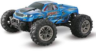 Hosim High Speed 36km//h 4WD 2.4Ghz Remote Control Truck 9130, 1:16 ... 10 Best Remote Control Cars For Kids In 2018 A Popular Gifting Toy Amazoncom New Bright 61030g 96v Monster Jam Grave Digger Rc Car 112 Scale 24ghz Truck Electric Off Traxxas 110 Slash 2 Wheel Drive Readytorun Model Stadium Volcano S30 Scale Nitro Wl Toys Terminator 24ghz Super Fast 45 Mph Affordable Jlb Cheetah Full Review Jual Mobil Remot Control Offroadrc Driftrc Truckmainan Anak Traxxas Remote Control Truck Stampede Redblk Tq Piranha Digital Fy002 Pickup 116 Climbing 2017 1520 Rc 6ch 1 14 Trucks Metal Bulldozer Charging Rtr Llfunction Colorado Red Walmartcom
