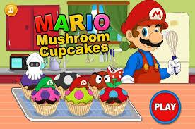 jeu de cuisine pour fille gratuit jeux de cuisine pour fille gratuit en ligne pizza gâteau