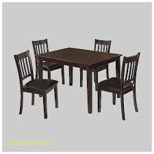 unique kmart kitchen tables set drarturoorellana com