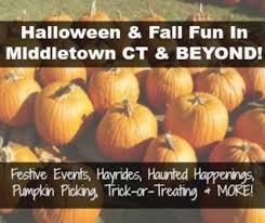 Pumpkin Picking In Ct by Halloween U0026 Fall Fun Guide In Middletown Ct And Beyond Macaroni Kid