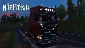 HILALIMSIN SAVE V2.0 RED HEADLIGHT - V8 ENGINE SOUND MP 1.31 TRUCK ... My Previous Truck 83 Dodge W150 With A 360 V8 Swap Trucks Scania 164l 580 V8 Longline 8x4 Truck Photos Worldwide Pinterest Preowned 2015 Toyota Tundra Crewmax 57l 6spd At 1794 Natl Mack For Sale 2011 Ford E350 12 Delivery Moving Box 54l 49k New R 730 Completes The Euro 6 Range Group R730 6x2 5 Retarder Stock Clean Mat Supliner Roadtrain Great Sound Youtube Generation Refined Power For Demanding Operations Mercedesbenz 2550 Sivuaukeavalla Umpikorilla Temperature R1446x2v8 Demountable Trucks Price 9778 Year Of Intertional Harvester Light Line Pickup Wikipedia