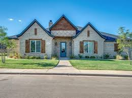2 Bedroom Houses For Rent In Lubbock Tx by Guest House Lubbock Real Estate Lubbock Tx Homes For Sale Zillow