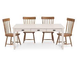Bernhardt Dining Room Set Furniture Row Of