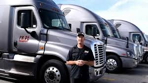 Pride Transport Denver Local Driving Jobs - YouTube Home Liquid Trucking Denver Co Rmt Companies Mesilla Valley Transportation Cdl Truck Driving Jobs Ryder Rental Ted Evanoff Heavy Burns No Fuel Parker Auto Transport Nationwide Vehicle Company United States Armored Usac Rays Photos Nashville 931 7385065 Cbtrucking Truck Trailer Express Freight Logistic Diesel Mack Directory Indian River