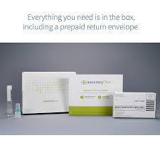 AncestryDNA: Genetic Ethnicity Test [Genetic Ethnicity Kit] $49 Ancestry Dna Coupons Best Offers For Day Sales 2018 Africanancestrycom Trace Your Find Roots Today Ancestrycom Coupon Promo Codes June 2019 Dna Test Coupon Ancestry Surf Holiday Deals Grhub Code November Monster Jam Atlanta Hour Blog Spot Ancestryhour Family Tree Dna Kohls Coupons Online For Sale Wants Your Spit And Trust Central Is Live The Genetic Genealogist Myheritage Review Intertional Alternative To Ancestrydna