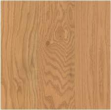 Wood Texture Background Old Hardwood Floor Stock Image Image Of