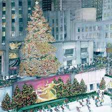 The 9 Best Christmas Tree Toppers: 2018 Check Out New Sales For Holiday Decorations Bhgcom Shop All You Need To Know About Wedding Bridestory Blog Christmas Gift Ideas Presents John Lewis Partners 8 Best Artificial Trees The Ipdent Royal Plush Towel Collection Solids Towels Bath What Do Your Decorations Say About You Ideal Home 9 Best Tree Toppers 2018 Buy Chair Covers Slipcovers Online At Overstock Our Prelit Artificial Trees Ldon Evening Standard Gifts Mum Joss Main Santa Hat A Serious Bahhumbug Repellent Make It