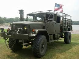 AM General M35A2 Bobbed Crew Cab | Military Vehicles For Sale ... 1984 American General 6x6 Cargo Truck M923 Porvoo Finland June 28 2014 Gmc Show Tractor Am Is A Military Utility Humvee Truck That Appears Hino 700fy Crane 2008 Delta Machinery Netherlands 1978 General Dump For Sale Auction Or Lease Covington Tn 1986 M927 Stake 3900 Miles Lamar Co 1975 Xm35 5 Ton Used 1991 Custom Combat Stock P2651 Ultra Luxury 125th Scale Amt Truck Model Kit 5001complete 1985 356998 Spokane Valley