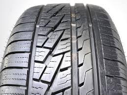 100 Sumitomo Truck Tires Used HTR AS P02 23560R18 107V 1 Tire For Sale 103479