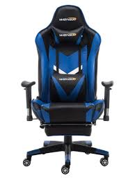 Office Chair: Best Gaming Chairs Under Ultimate Chair Office ... Gaming Chair With Monitors Surprising Emperor Free Ultimate Dxracer Official Website Mmoneultimate Gaming Chair Bbf Blog Gtforce Pro Gt Review Gamerchairsuk Most Comfortable Chairs 2019 Relaxation Details About Adx Firebase C01 Black Orange Currys Invention A Day Episode 300 The Arc Series Red Myconfinedspace Fortnite Akracing Cougar Armor Titan 1 Year Warranty