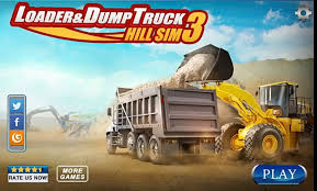 Loader & Dump Truck Hill SIM 3 - Android Gameplay HD – Видео Dailymotion Cstruction Transport Truck Games For Android Apk Free Images Night Tool Vehicle Cat Darkness Machines Simulator 2015 On Steam 3d Revenue Download Timates Google Play Cari Harga Obral Murah Mainan Anak Satuan Wu Amazon 1599 Reg 3999 Container Toy Set W Builder Casual Game 2017 Hot Sale Inflatable Bounce House Air Jumping 2 Us Console Edition Game Ps4 Playstation Gravel App Ranking And Store Data Annie Tonka Steel Classic Toughest Mighty Dump Goliath