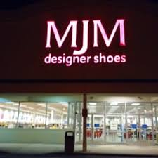 Mjm Designer Shoes CLOSED Shoe Stores 6305 Middle Mall