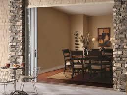 100 Sliding Exterior Walls How To Choose A Back Door HGTV