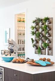 DIY Eco Friendly Home Decor