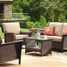Patio Furniture Covers Sears by Outdoor Patio Furniture Simple Sears Renate