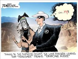 lone ranger tonto kemosabe tonto and the lone ranger america s land