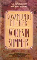 Voices In Summer By Rosamunde Pilcher