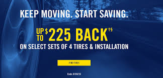 Goodyear Tire Mail-In Rebate Up To $200 Back On Purchase Of ... Scca Track Night In America Performance Rewards Tire Rack Caridcom Coupon Codes Discounts Promotions Ultra Highperformance Firestone Firehawk Indy 500 Near Me Lionhart Lhfour This Costco Discount Offers Savings Up To 130 Mustang And Lmrcom Buyer Coupon Codes Nitto Kohls Junior Apparel Center 5 Things Know About Before Getting Coinental Tires Promotion Ebay Code 50 Off Michelin Couponsuse Coupons To Save Money