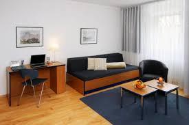 1 zimmer apartment in der anlage zeughofstraße 23 in