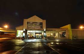 Furniture Stores Nashville & Knoxville Tennessee Louisville