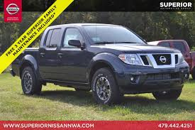 New 2019 Nissan Frontier Desert Runner Crew Cab Crew Cab Pickup In ... 2018 Nissan Frontier Colors Usa Price Lease Offer Jeff Wyler Ccinnati Oh New 2019 Sv Crew Cab In Lincoln 4n1912 Sid Dillon Midnight Edition Review Lipstick On A Pickup For Sale Vancouver Maple Ridge Bc Used 2017 For Sale Show Low Az Fuel Economy Car And Driver Jacksonville Fl Rackit Truck Racks At Glance 2013 Nissan Frontier 2011 Information Patrol Pickup Offroad 4x4 Commercial Dubai