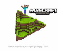 Minecraft Pumpkin Pie Pe by Image Minecraft Pocket Edition3 Png Minecraft Pocket Edition