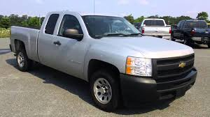 Best Used Cars, Trucks And Vans For Sale In Maryland, 2011 Chevrolet ... Benny Boyd Bastrop New Used Cars Trucks Suvs For Sale Pride Auto Sales Fredericksburg Va Enterprise Car Sales Certified Used Cars Trucks Suvs For Sale New Buy A Truck And Save Depaula Chevrolet Search Our Kona Big Island Hi Portland Car Suv Best Price Honda Jeep Acura Mazda City Fresno Ca View Ram Vancouver Budget Fredy K Reviews Koons Of Culper Service And On In Winnipeg Gallery