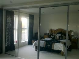 Bedrooms Ni by Gf Joinery Fitted Bedrooms