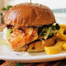 teufels küche home hamburg germany menu prices