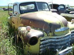 Classic Car Parts : Montana Treasure Island 1952 Chevygmc Pickup Truck Brothers Classic Parts Vintageupick Company Miami Florida 1950 Demolition Sold 471953 Chevy Truck Deluxe Cab 995 Talk Archives Roadster Shop Car Montana Tasure Island Customer Gallery 1947 To 1955 Chevy 3100 5 Window Pickup Ross Customs Myrodcom Craigslist For Sale Best Resource Texalo Slammed Hot Rod Hamb For Sale 4x4 Napco Wannabe Vintage Mudder Reviews Of With A Vortec 350 Engine Swap Depot