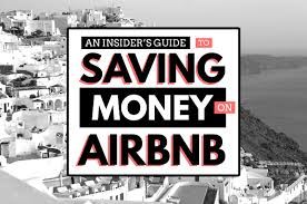 FREE AIRBNB COUPON CODE - Save $25 OFF Instantly! Best Airbnb Coupon Code 2019 Up To 410 Off Your Next Stay How To Save 400 Vacation Rental 76 Money First Booking 55 Discount Get An Discount 6 Tips And Tricks Travel Surf Repeat Airbnb Coupon Code Travel Saving Tips July Hacks Get 45 Expired 25 Off 50 Experiences With Mastercard Promo Review Plus A Valuable Add Payment Forms Tips For Using Where In The