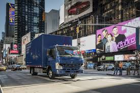 This Is Why Tesla Is Investing In All-Electric Trucks ... Rush Truck Center Is Welcomed To Parma Community Voices Walmart Embraces Green Trucking The Rock River Times Intertional Harvester Metro Van Wikipedia Toyota Set To Begin Testing Its Project Portal Hydrogen Semi News Page 2 Sur Asz Transport Eight Euro 6 Scanias For Melbourne Fire Services Logistics Bigtruck Licensing Mills Put Public At Risk Star Boy Dies After Being Hit By Truck Of Man With Suspended License California Collaborative Advanced Technology Drayage Intransition Magazine Transportation Planning Practice Progress Man The Nmw 18 And Iaa New Mobility World Mtrkdrivingjobscom Home 8883430761