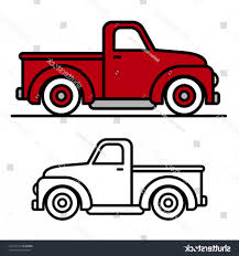 Pickup Truck Vector Outline   ORANGIAUSA Simple Outline Trucks Icons Vector Download Free Art Stock Phostock Garbage Truck Icon Illustration Of Truck Outline Icon Kchungtw 120047288 Dump Royalty Image Semi On White Background F150 Crew Cab Aliceme Isometric Idigme Drawing 14 Fire Rcuedeskme Lorry Line Logo Linear