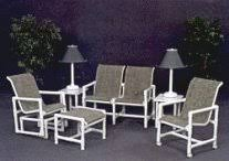 Samsonite Patio Furniture Dealers by Buy The Quality Of Pvc Patio Furniture For Your Patio U2013 Decorifusta