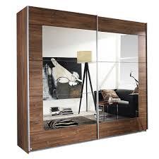 100 Conrad Design Sliding Door Wardrobe Wardrobes Bedroom