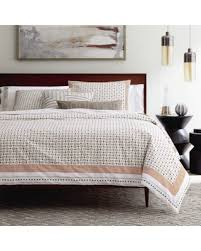 Don t Miss This Deal on Lucia Duvet by DwellStudio