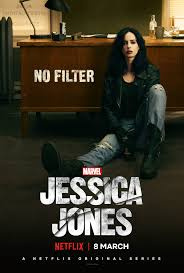 Jessica Jones (TV Series 2015– ) - IMDb Truck Drawer System How I Built Out My Pickup Bed Jones Big Ass Rental Storage Facillity Machinima Edition Virginia Tractor Blueberry Barn Ever After Farms Skippyjon And The Bones Judy Sachner 90525478843 Uhaul Home Facebook Jessica Tv Series 2015 Imdb Our Homeless Cris Oregonlivecom Ode To Bigass Adam Hosack Truckrental What Is It Watch Hashtags See Photos View Trends Dependable Removals Company Uk Spain Europe Intertional